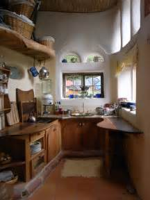 small homes interiors tiny house kitchen designs