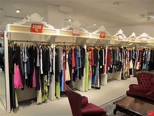 Ladeneinrichtung Gebraucht Kaufen : locker k rbe ladenausstattung gebraucht textil ~ A.2002-acura-tl-radio.info Haus und Dekorationen