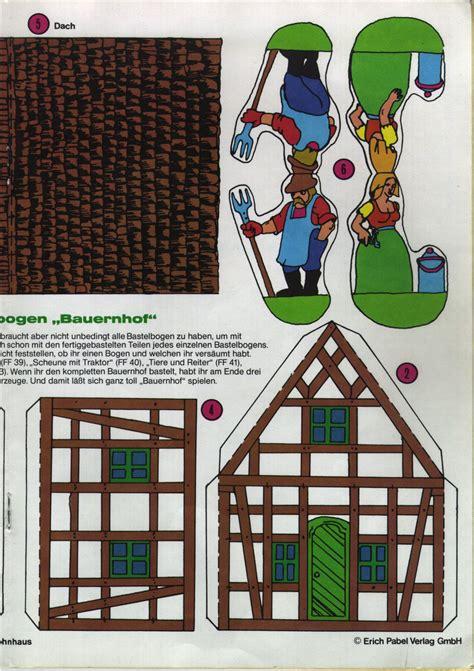 Gratis busqueda por imagenes en mac. www.kaukapedia.com images 1983-39_BB_1b.jpg | Paper crafts, Diy kids toys, Free paper models