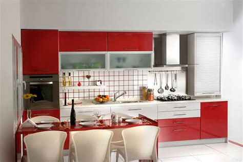 bold kitchen colors 10 easy ways to proof your kitchen 1758