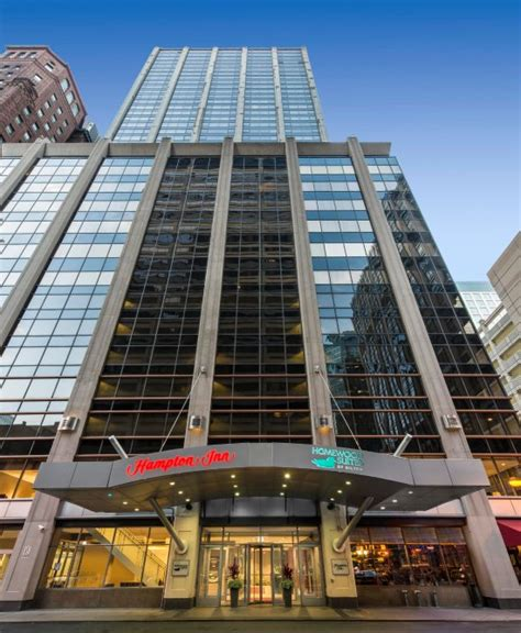 homewood suites by hilton chicago downtown magnificent