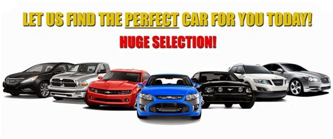 Top Quality Cheap Used Cars For Sale Online   RuelSpot.com