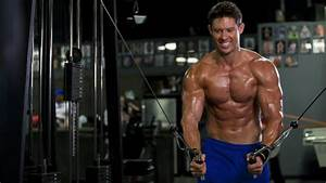 Chest Blaster For Maximum Muscle Gain