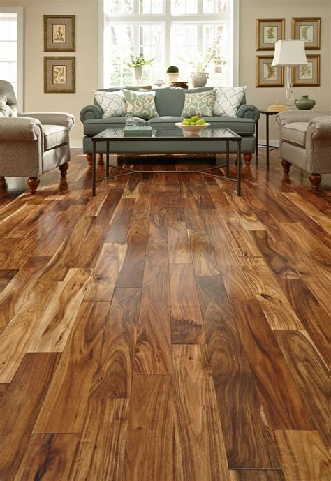 acacia catalog the 25 best acacia flooring ideas on pinterest acacia wood flooring acacia hardwood flooring