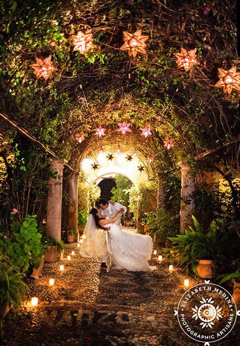 san miguel de allende wedding photography hacienda las