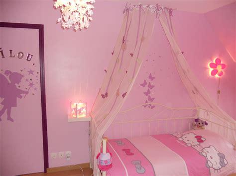 chambre princesse fille chambre de princesse photo 1 3 chambre fille