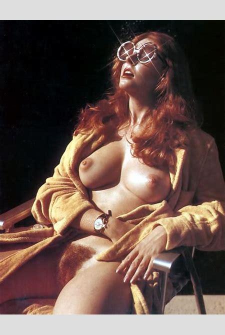 Elvira (Cassandra Peterson, Mistress of the Dark ) nude | The Fappening. 2014-2018 celebrity ...