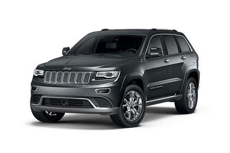 jeep grand cherokee car leasing offers gatewaylease