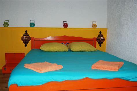 chambre d hote verdon charme chambres d h 244 tes la palud sur verdon