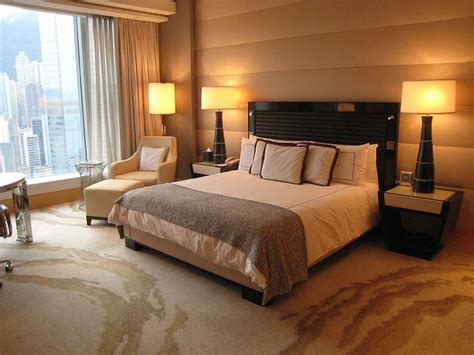 chambre luxe beautiful chambre hotel luxe photos design trends 2017