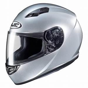 Hjc Helmets U00ae 130-573