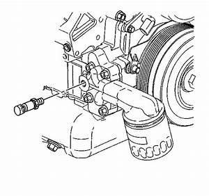 3800 oil pressure sensor location 3800 get free image With 2003 buick 3800 v6 engine sensor locations free image about wiring