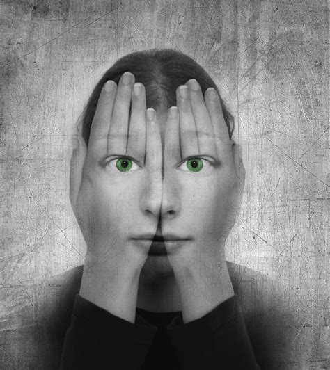 early warning signs  psychosis  schizophrenia