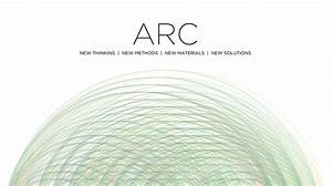 What Is Arc