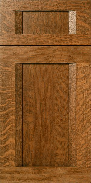 white oak kitchen cabinet doors 87 best signature series cabinet door designs images on 1853