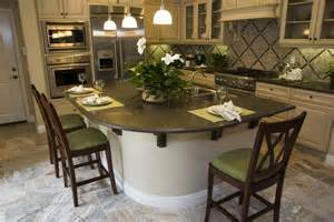 kitchen islands in small kitchens 45 upscale small kitchen islands in small kitchens