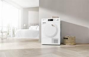 Nettoyer Un Lave Linge : un lave linge tout beau tout propre inspired by miele ~ Melissatoandfro.com Idées de Décoration