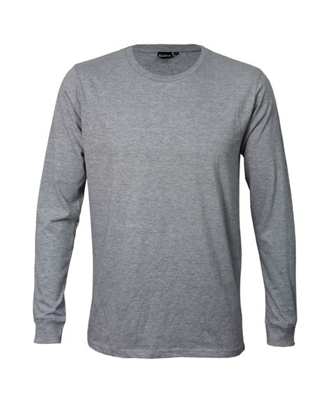 sleeve t shirt template t303 sleeve template cloke