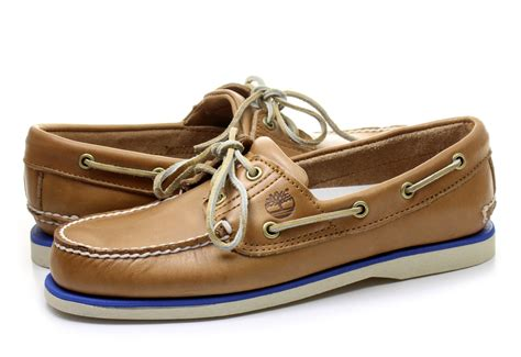 Timberland Boat Shoes Run Big by Timberland Slip On Classic Boat A16m8