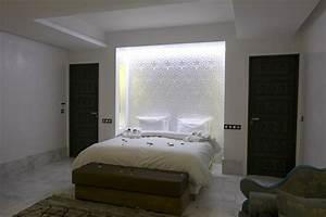 wonderful chambre avec douche italienne 1 suite With chambre avec douche italienne