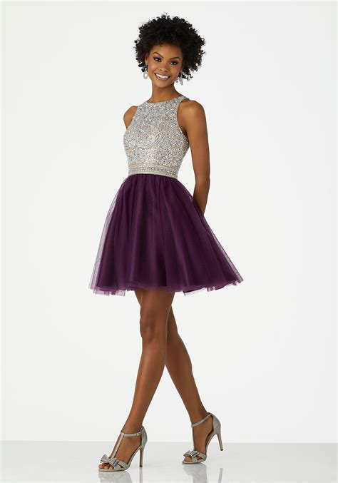 Cocktail Dresses & Party Dresses Morilee
