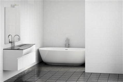 Latexfarbe Fürs Bad by Badezimmer Streichen So W 228 Hlen Sie Die Richtige Farbe