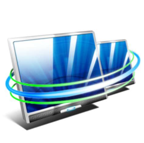 devolutions enhances  remote desktop manager app