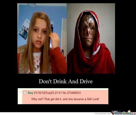 Thats Hot Meme - damn 4chan that s cold by freakymasterchief meme center