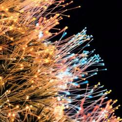 Tabletop Fiber Optic Christmas Tree by Fiber Optic Christmas Tree Holidays Amp Gifts Walter Drake