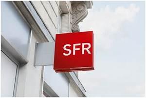 Internet Seul Sfr : la box starter moins de 15 euros par mois chez sfr ~ Dallasstarsshop.com Idées de Décoration