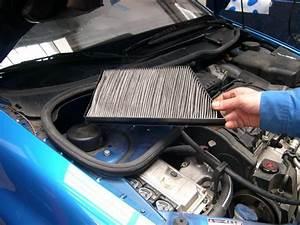 Entretien Clim Voiture : filtre climatisation voiture filtre de climatisation voiture la climatisation ce qu 39 il faut ~ Medecine-chirurgie-esthetiques.com Avis de Voitures
