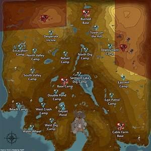 Image EidolonLureSpawnpng WARFRAME Wiki FANDOM