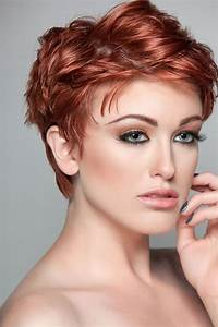 50 Beautiful Hairstyles That Enhance Your Round Face.....