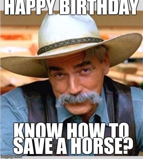 Meme Generator Birthday - 25 best ideas about happy birthday meme generator on pinterest birthday meme generator happy
