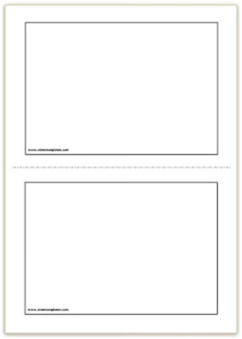 images  card word template printable printable