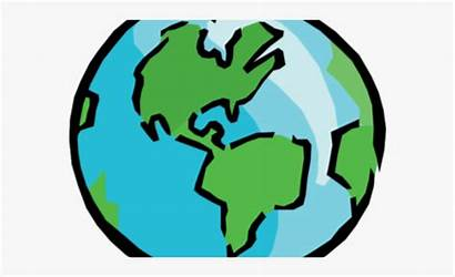 Earth Clipart Clip Owips