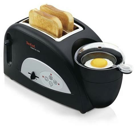 Tefal Toaster by Tefal Toaster And Egg And Beans For Sale In Ballycullen