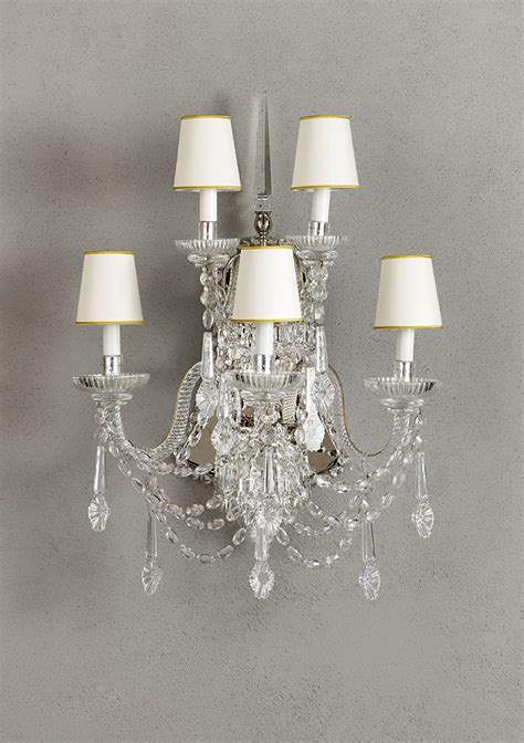 sconces with candles wall sconces for candles fabulous iron sconce set