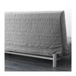 beddinge l 214 v 197 s three seat sofa bed knisa light grey ikea
