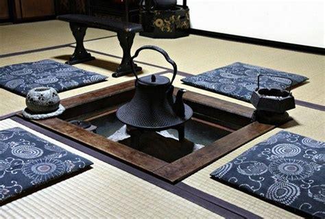 japanese floor cushions   asisn ideas decor