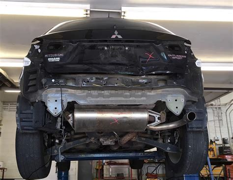 Insure your car, truck, boat or rv with homestead insurance for greater peace of mind! What to Consider When Getting Your Bumper Repaired | Tachoir Auto Body Shop