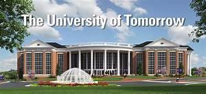 The University of Tomorrow   High Point University   High ...