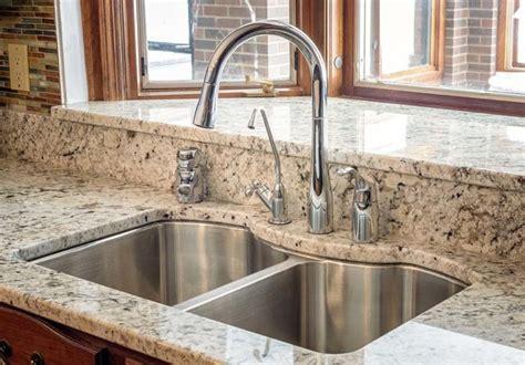 delicatus white granite countertops seattle