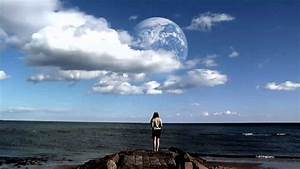Another Earth - YouTube