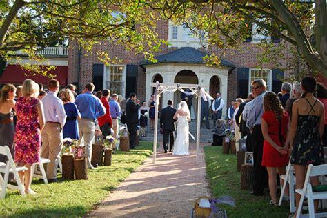 hotels near yorktown freight shed yorktown weddings riverwalk restaurant