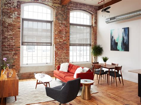 Appartments In by Photos And Of Revolution Mill Apartments In