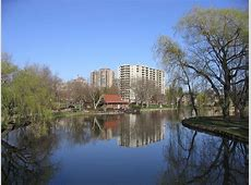 Victoria Park, Kitchener Wikipedia