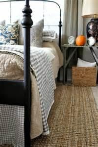 Farmhouse Fixer Upper Bedroom