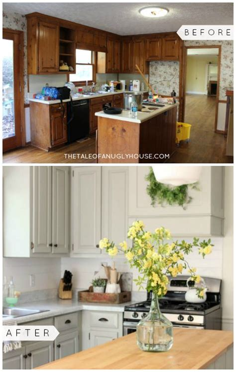 pics of kitchens with cabinets 277 best images about giani granite countertop paint on 9094