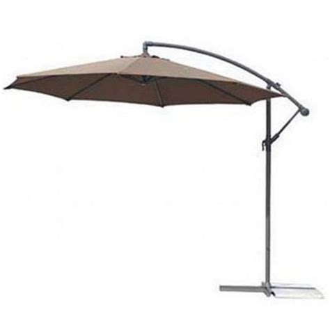 traditional dining room sets uk glendale cantilever parasol 2 7m garden